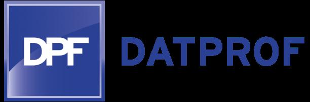 DPF_DATPROF-zonder-ondertitel-612x202