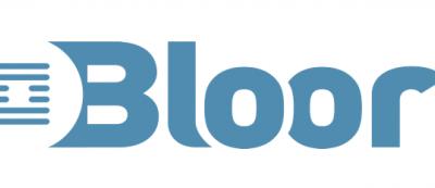 Bloor in detail report DATPROF on Test Data Management