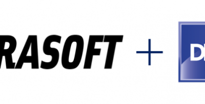 DATPROF and Parasoft unite software test automation