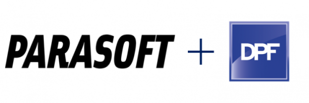 parasoft-partnership-datprof