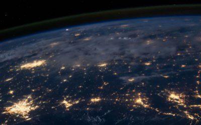 Webinar – Hoe een data maskeer project te starten