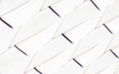 Webinar – Testdata maskeren versus synthetische testdata
