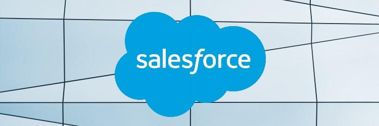 webinar gdpr compliant in salesforce