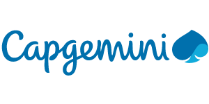 website-logo-capgemini