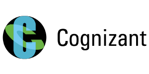 website-logo-cognizant