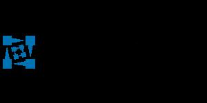 website-logo-parasoft