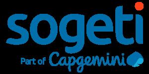 website-logo-sogeti