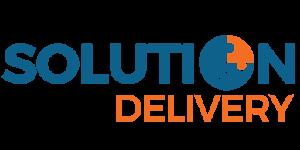 website-logo-solution-delivery