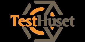 website-logo-test-huset