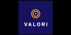 website-logo-valori