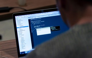 New release: DATPROF Privacy 4.1