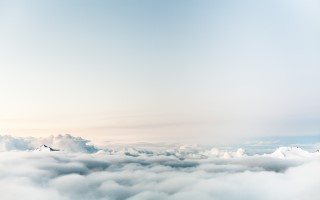 Test Data in the cloud: how to make it affordable
