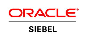 Oracle Siebel integration Test Data DATPROF