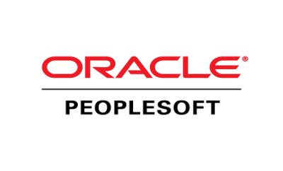 Oracle peoplesoft integration test data DATPROF
