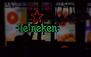 PRESS RELEASE: Heineken anonymizes test data with DATPROF software