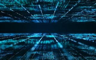 Webinar data masking vs synthetic test data