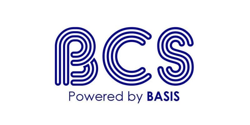 logo BCS