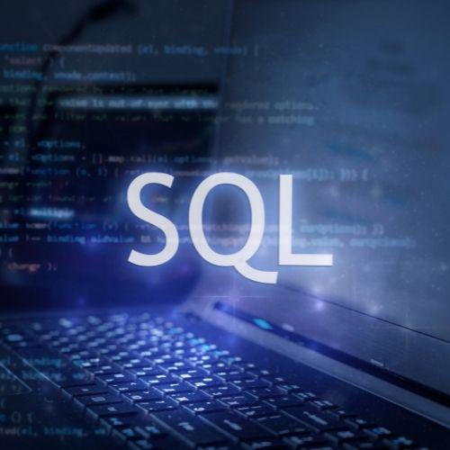 SQL data masking